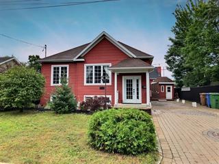 Maison à vendre à Farnham, Montérégie, 349, Rue des Pins, 14539351 - Centris.ca