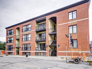 Condo for sale in Montréal (Le Sud-Ouest), Montréal (Island), 5450, Rue  Hadley, apt. 102, 11575885 - Centris.ca