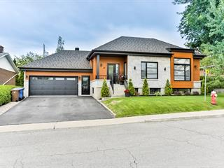 Maison à vendre à Sainte-Thérèse, Laurentides, 48, Rue  Duquet, 10884992 - Centris.ca