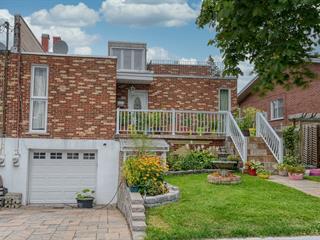 Maison à vendre à Montréal (Ahuntsic-Cartierville), Montréal (Île), 12209, Rue  Saint-Évariste, 19170607 - Centris.ca
