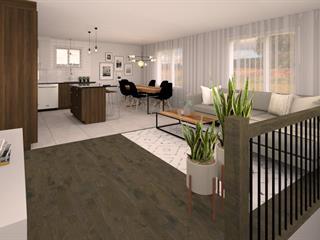 Maison à vendre à Québec (Beauport), Capitale-Nationale, 243Z, Rue de Chambois, 20594993 - Centris.ca