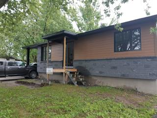 Maison à vendre à Laval (Fabreville), Laval, 3354, Rue  Doris, 14190303 - Centris.ca