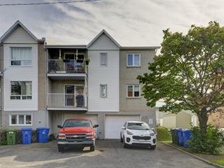 Triplex for sale in Québec (Les Rivières), Capitale-Nationale, 320 - 324, Rue  Joseph-Isabelle, 14487233 - Centris.ca