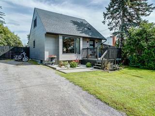 Maison à vendre à Gatineau (Aylmer), Outaouais, 51, Rue  Lord-Aylmer, 28263168 - Centris.ca