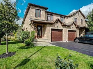 Maison à vendre à Gatineau (Hull), Outaouais, 58, Rue du Chinook, 16493033 - Centris.ca