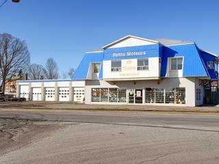 Bâtisse commerciale à vendre à Lac-Brome, Montérégie, 1054, Chemin de Knowlton, 23301547 - Centris.ca