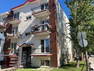 Condo / Apartment for rent in Montréal (Mercier/Hochelaga-Maisonneuve), Montréal (Island), 2151, Rue  Liébert, 22246256 - Centris.ca