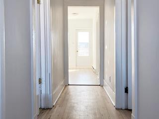 Condo / Appartement à louer à Montréal (Lachine), Montréal (Île), 644 - 646, 12e Avenue, 10916432 - Centris.ca