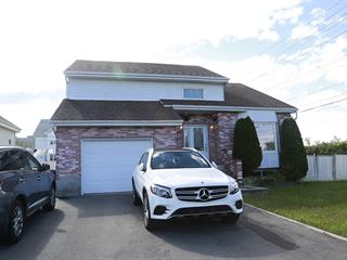 House for sale in Laval (Fabreville), Laval, 428, Rue  Ivanhoe, 9293233 - Centris.ca