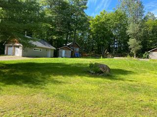Terrain à vendre à Val-des-Monts, Outaouais, 55, Chemin  Sanscartier, 20341025 - Centris.ca