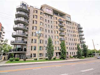 Condo for sale in Gatineau (Hull), Outaouais, 224, boulevard  Alexandre-Taché, apt. 103, 11087521 - Centris.ca