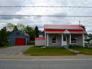 House for sale in Notre-Dame-de-Montauban, Mauricie, 604, Avenue des Loisirs, 21426045 - Centris.ca