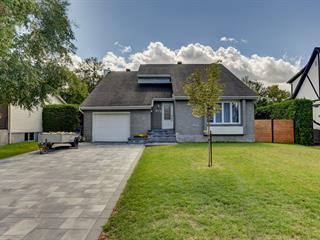 House for sale in Sainte-Thérèse, Laurentides, 973, Rue  Laroche, 13695450 - Centris.ca