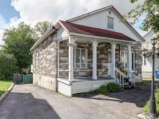 House for sale in Québec (La Haute-Saint-Charles), Capitale-Nationale, 1862, Avenue  Lapierre, 11022697 - Centris.ca