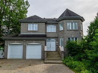 Maison à vendre à Brossard, Montérégie, 1455, Rue  Robert, 13529824 - Centris.ca