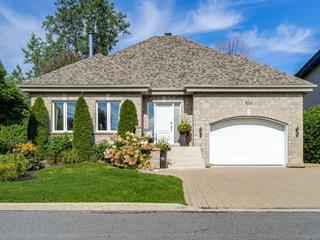 House for sale in La Prairie, Montérégie, 380, Rue  Hyppolite-Denaut, 13597595 - Centris.ca