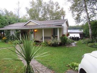 Maison à vendre à Lac-des-Écorces, Laurentides, 146, Montée  Foisy, 10997787 - Centris.ca