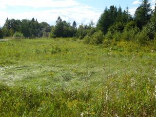 Lot for sale in Saint-Ambroise, Saguenay/Lac-Saint-Jean, Rang  Est, 27706074 - Centris.ca