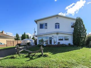 House for sale in Saguenay (Jonquière), Saguenay/Lac-Saint-Jean, 4093Z, Rue  Papineau, 24475208 - Centris.ca