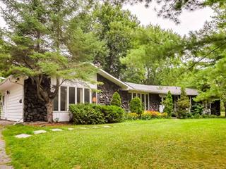 Maison à vendre à Gatineau (Aylmer), Outaouais, 72, Rue  Atholl-Doune, 22199264 - Centris.ca