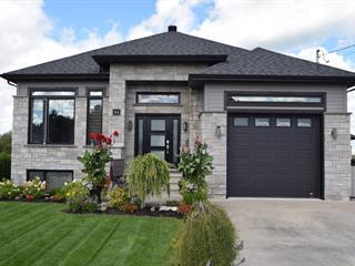 Maison à vendre à Saint-Chrysostome, Montérégie, 59, Rue  Jean-François, 27946876 - Centris.ca