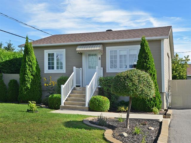 Maison à vendre à Salaberry-de-Valleyfield, Montérégie, 8, Rue du Torrent, 21597404 - Centris.ca