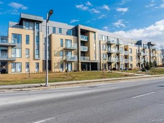 Condo / Apartment for rent in Montréal (Lachine), Montréal (Island), 750, 32e Avenue, apt. 321, 15478197 - Centris.ca