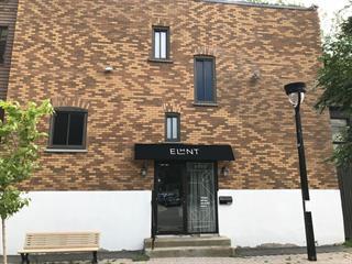 Income properties for sale in Montréal (Côte-des-Neiges/Notre-Dame-de-Grâce), Montréal (Island), 6000, Avenue de Monkland, 20410829 - Centris.ca