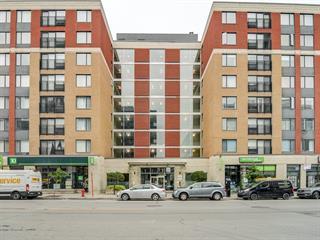 Condo à vendre à Montréal (Ville-Marie), Montréal (Île), 1225, Rue  Notre-Dame Ouest, app. 810, 28880895 - Centris.ca