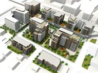 Condo à vendre à Montréal (Côte-des-Neiges/Notre-Dame-de-Grâce), Montréal (Île), 5175, Rue  MacKenzie, app. 324, 27744300 - Centris.ca