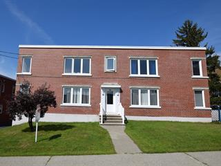 Quadruplex for sale in Sherbrooke (Les Nations), Estrie, 45, Rue  Morris, 26924140 - Centris.ca
