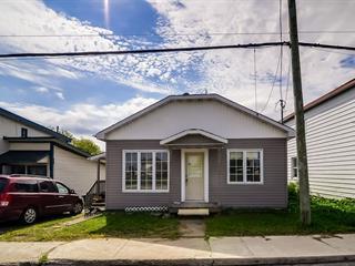 Maison à vendre à Gatineau (Masson-Angers), Outaouais, 150, Rue du Progrès, 17870265 - Centris.ca