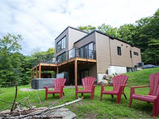 Cottage for sale in La Conception, Laurentides, 75, Rue du Mont-Sanford, 13326358 - Centris.ca