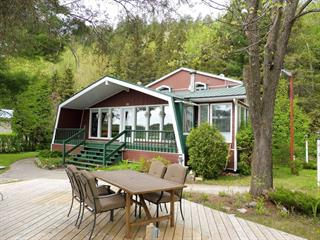 Cottage for sale in Saguenay (Canton Tremblay), Saguenay/Lac-Saint-Jean, 30, Chemin des Terre-Rompues, 22350567 - Centris.ca
