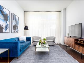 Condo / Apartment for rent in Côte-Saint-Luc, Montréal (Island), 6801, Rue  Abraham-De Sola, apt. 205, 21589241 - Centris.ca