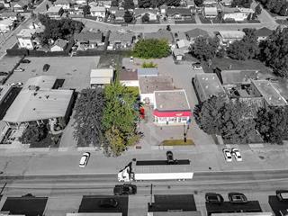 Bâtisse commerciale à vendre à Sainte-Anne-des-Plaines, Laurentides, 179 - 181B, boulevard  Sainte-Anne, 24681739 - Centris.ca