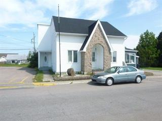 House for sale in Dolbeau-Mistassini, Saguenay/Lac-Saint-Jean, 207 - 209, boulevard  Saint-Michel, 19549997 - Centris.ca