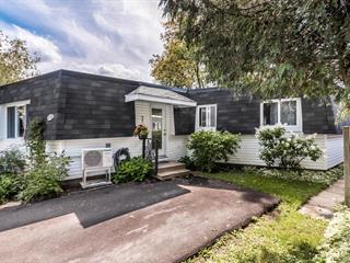 Maison à vendre à Laval (Auteuil), Laval, 2258, Rue du Rucher, 19907073 - Centris.ca