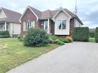 Maison à vendre à Mirabel, Laurentides, 9380, Rue  Godfroy-Langlois, 18099674 - Centris.ca