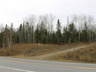 Lot for sale in Gaspé, Gaspésie/Îles-de-la-Madeleine, boulevard de York Sud, 9232282 - Centris.ca