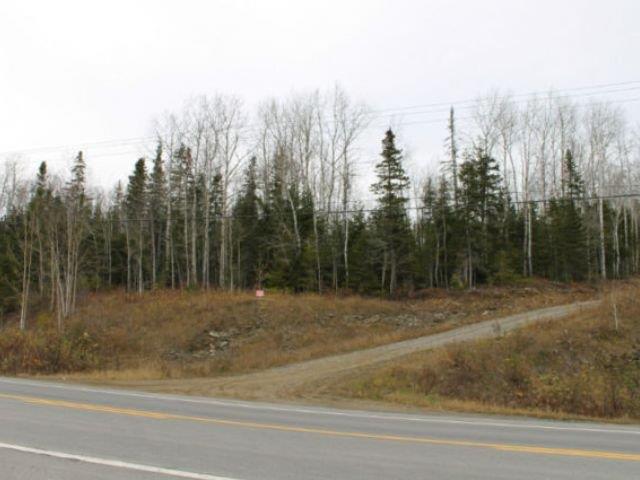 Terrain à vendre à Gaspé, Gaspésie/Îles-de-la-Madeleine, boulevard de York Sud, 9232282 - Centris.ca