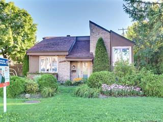 Maison à vendre à Boisbriand, Laurentides, 2538, Avenue de la Renaissance, 27334727 - Centris.ca