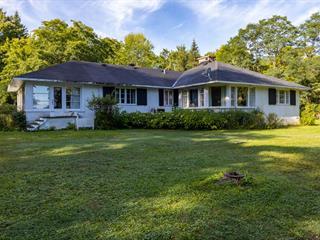 Maison à vendre à Hudson, Montérégie, 55 - 65, Rue d'Alstonvale, 14560265 - Centris.ca