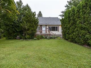 Maison à vendre à Pointe-Claire, Montréal (Île), 117, Avenue de Dieppe, 26439941 - Centris.ca
