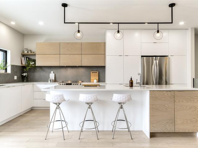 House for sale in Montréal (Le Plateau-Mont-Royal), Montréal (Island), 4641, Avenue  Coloniale, 24956824 - Centris.ca