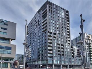 Condo à vendre à Montréal (Ville-Marie), Montréal (Île), 888, Rue  Wellington, app. 1208, 25118495 - Centris.ca