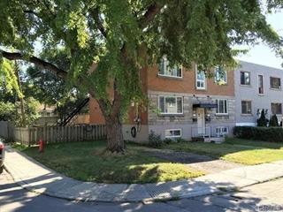Duplex à vendre à Montréal (Rivière-des-Prairies/Pointe-aux-Trembles), Montréal (Île), 11784 - 11786, Rue  Sainte-Catherine Est, 24077028 - Centris.ca