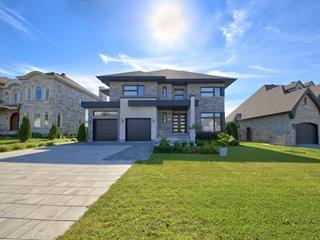 Maison à vendre à Blainville, Laurentides, 83, Rue des Roseaux, 19468934 - Centris.ca