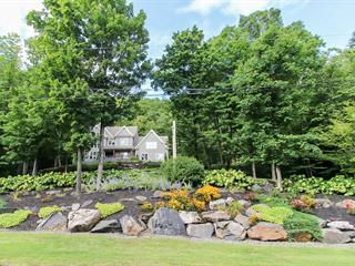 Cottage for sale in Shefford, Montérégie, 106, Rue de la Roseraie, 26876199 - Centris.ca