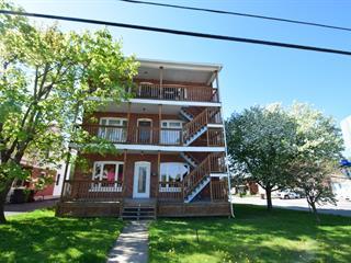 Triplex à vendre à Sherbrooke (Fleurimont), Estrie, 650 - 654, Rue du Conseil, 25104609 - Centris.ca